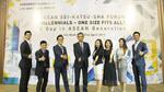 Diễn đàn Sei-katsu-sha ASEAN 2017: Hé lộ quan điểm sống giới trẻ