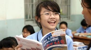 Kéo dài thời gian lấy ý kiến Chương trình giáo dục phổ thông