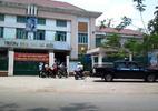 Nữ sinh lớp 6 dùng hung khí tấn công bị thương 2 bạn học