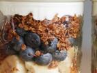 Cách làm hoa quả dầm kiểu Tây thơm ngon tại nhà