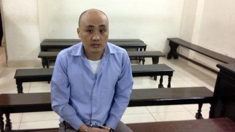 Tiếp viên trưởng 'tóm' trộm người TQ trên máy bay VietNam Airlines