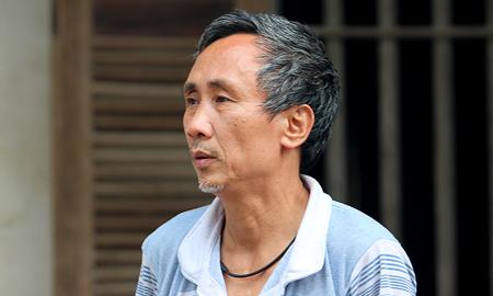 Ông Hàn Đức Long sốc nặng sau buổi xin lỗi náo loạn