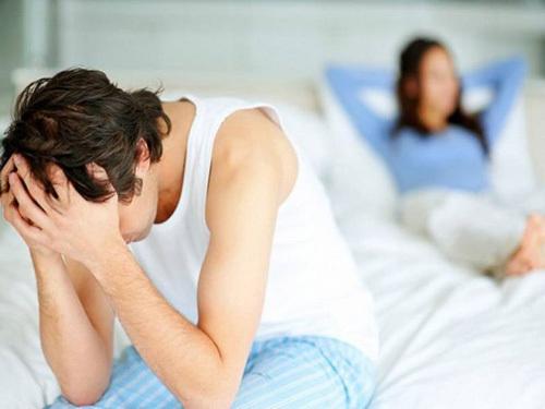 3 nguyên nhân di truyền gây vô sinh ở nam giới