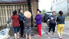 Vỡ nợ 100 tỷ ở Cửa Lò: Chân dung 2 nữ đại gia xứ Nghệ
