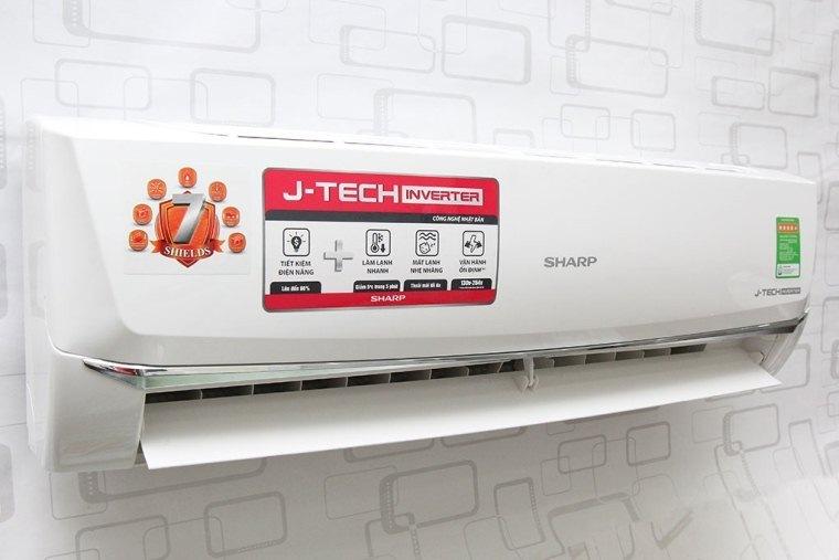 mua điều hòa, điều hòa tiết kiệm điện, cách chọn điều hòa, điều hòa, tiết kiệm điện