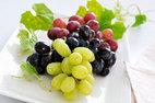 Những loại trái cây cực tốt cho người bị viêm gan B