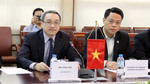 Việt Nam và Nga tăng cường hợp tác về thông tin, truyền thông