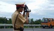 Đề xuất giảm tốc độ tối đa trong khu đô thị xuống 50km/h