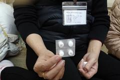Có thuốc biệt dược đắt gấp 8 lần thuốc nhóm 1