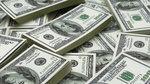 Tỷ giá ngoại tệ ngày 26/4: USD giảm nhanh, Bảng Anh tăng vọt