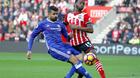 Trực tiếp Chelsea vs Southampton: Không được phép sảy chân