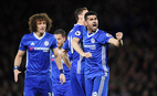 Video bàn thắng Chelsea 4-2 Southampton