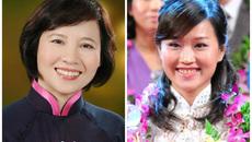 Nhà Thứ trưởng Kim Thoa sẽ nhận 53 tỷ cổ tức Điện Quang?