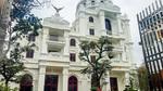 Choáng ngợp những biệt thự triệu đô xa xỉ của đại gia Việt