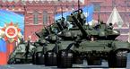 """Vì sao Nga tập trận cũng khiến thế giới """"hết hồn""""?"""