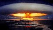 Triều Tiên tiết lộ nơi sẽ là 'chảo lửa' chiến tranh hạt nhân