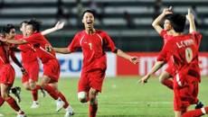 """CLB chuẩn Nhật đặt niềm tin vào """"cầu thủ tiêu tiền tỷ một đêm"""""""