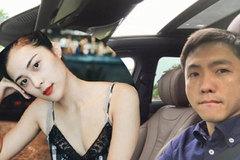 Nhà Cường đô-la: Sau ồn ào hotgirl, tạm ứng 50 triệu USD trả nợ