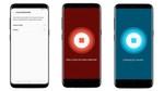 Những chức năng hỗ trợ độc đáo trên Galaxy S8/S8+