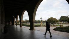 Không phải Ivy League, sinh viên trường công mới là lựa chọn của Silicon Valley