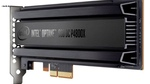 Ổ cứng SSD dùng bộ nhớ 3D Xpoint giá 1.520 USD