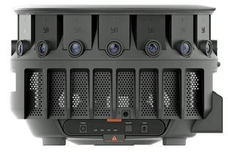 """Google tặng 100 camera 4K siêu """"khủng"""", giá 17.000 USD"""