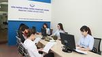 Hà Nội có thêm văn phòng công chứng Phạm Đức Chung