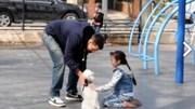 Thí nghiệm cho thấy trẻ em dễ bị bắt cóc như thế nào