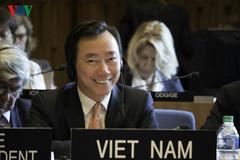 Quy trình khắc nghiệt để chọn ra TGĐ UNESCO