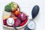 Bảo vệ sức khỏe trái tim trước khi quá muộn
