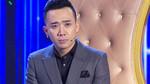 Trấn Thành chính thức lên tiếng xin lỗi khán giả