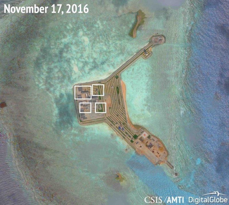 ASEAN sẽ ra thông cáo về tranh chấp Biển Đông