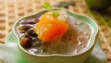Những món ngon của ẩm thực Đà Lạt
