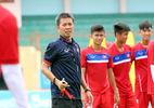Ở U20 Việt Nam, HLV Hoàng Anh Tuấn là số 1