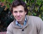 Tâm thư 'ám ảnh' của chàng trai 22 tuổi từng mắc chứng tự kỷ