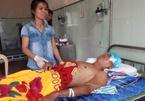 Người 'chết' đột nhiên sống lại khi bệnh viện trả về