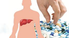Việt Nam mua thuốc trị viêm gan C rẻ bằng 1% giá ở Mỹ