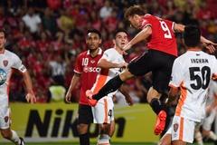 """""""Messi Thái"""" rực sáng, Muangthong đại thắng Cup C1 châu Á"""