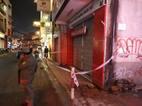 Đà Lạt kêu gọi 45 hộ dân di dời khẩn vì nứt, lún bất thường