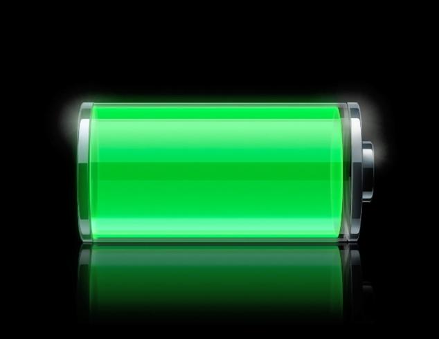 Phát hiện cơ chế ngăn pin smartphone mất năng lượng