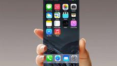 Apple có thể không sản xuất iPhone 7s và 7s Plus