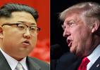 Mỹ công bố chiến lược với Triều Tiên