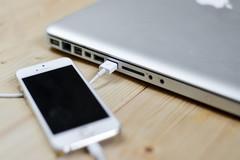 Cách sửa lỗi iPhone không thể sạc pin