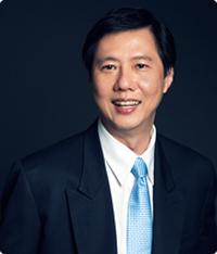 GS. Singapore khuyên cắt bỏ khối u lành tính tuyến nước bọt