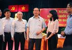 Chủ tịch nước: Rút kinh nghiệm toàn diện sau vụ Đồng Tâm