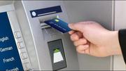 Bị rút tiền trong thẻ ATM tại nơi cách cả nghìn cây số