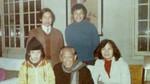 Người con rể 'kỳ lạ' của Tổng bí thư Lê Duẩn