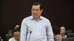 Đà Nẵng: Sở có 5 Phó giám đốc do 'đi tắt đón đầu'