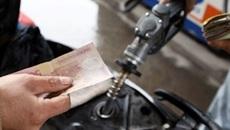 Mẹo đổ xăng giúp bạn vừa tránh bị gian lận lại tiết kiệm tiền