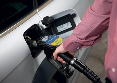tiết kiệm xăng, tiết kiệm, giá xăng, cây xăng, đổ xăng, gian lận